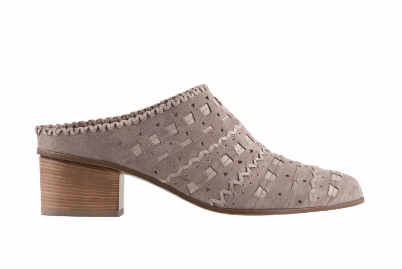 hogl-cipele-katalog-proljece-ljeto-2015-36