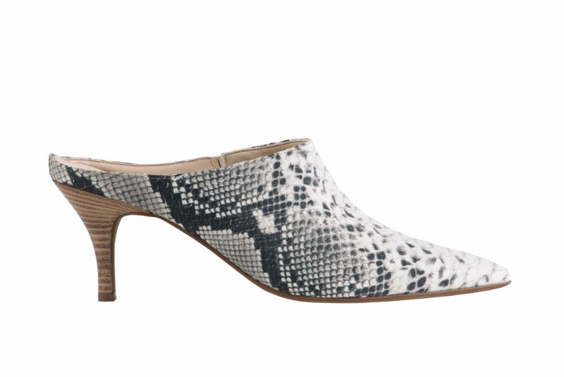 hogl-cipele-katalog-proljece-ljeto-2015-38