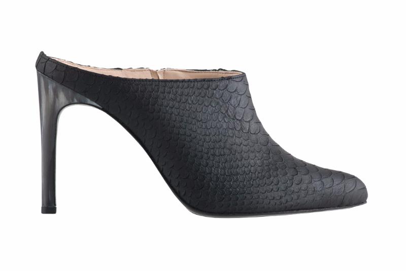 hogl-cipele-katalog-proljece-ljeto-2015-39