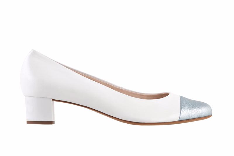 hogl-cipele-katalog-proljece-ljeto-2015-3_0