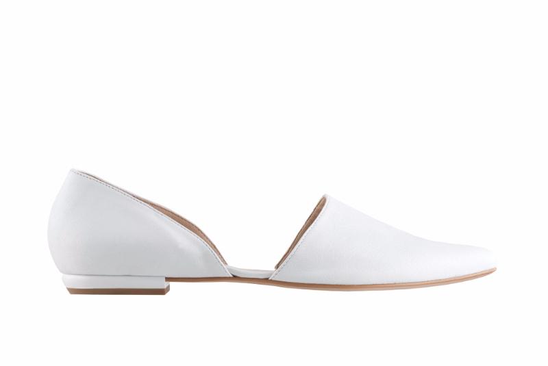 hogl-cipele-katalog-proljece-ljeto-2015-4