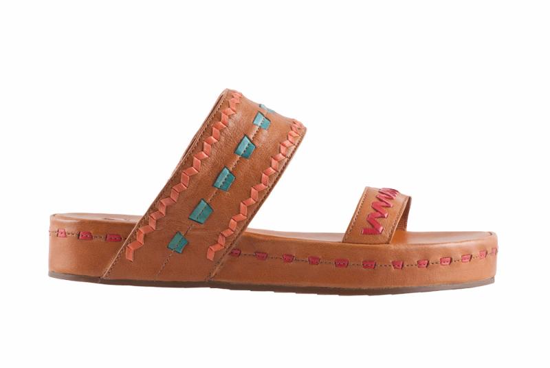 hogl-cipele-katalog-proljece-ljeto-2015-40