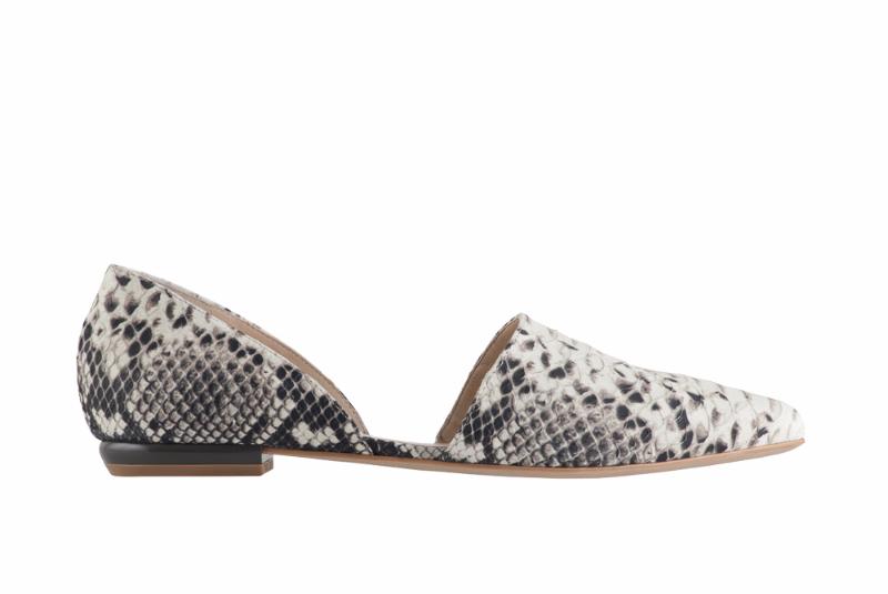 hogl-cipele-katalog-proljece-ljeto-2015-5