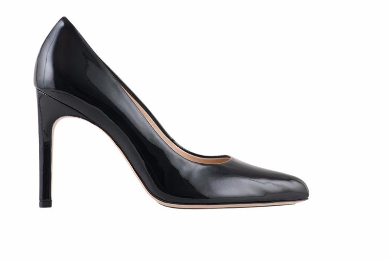 hogl-cipele-katalog-proljece-ljeto-2015-54