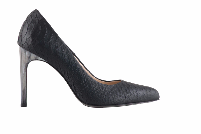 hogl-cipele-katalog-proljece-ljeto-2015-55