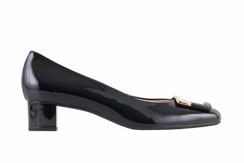 hogl-cipele-katalog-proljece-ljeto-2015-5_0