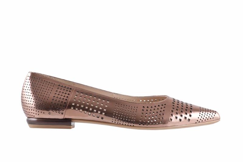 hogl-cipele-katalog-proljece-ljeto-2015-6