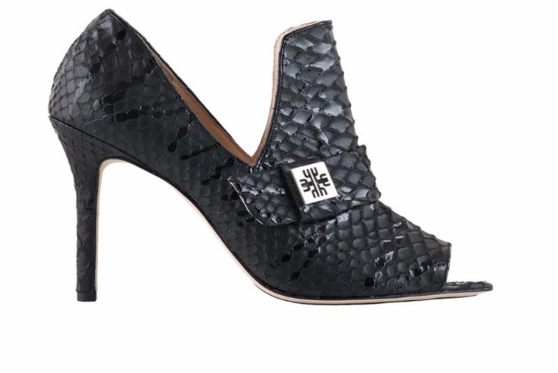 hogl-cipele-katalog-proljece-ljeto-2015-60