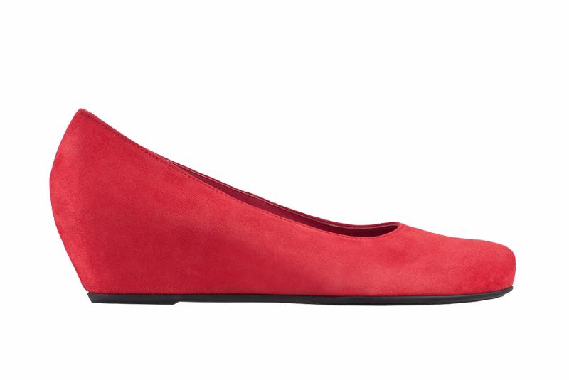 hogl-cipele-katalog-proljece-ljeto-2015-61