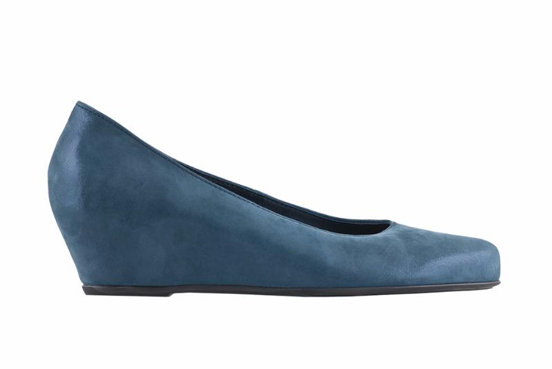 hogl-cipele-katalog-proljece-ljeto-2015-62