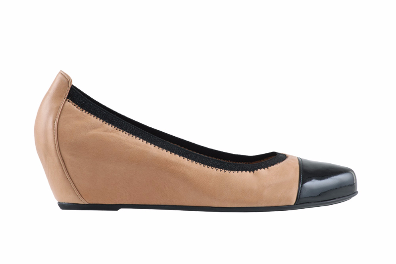 hogl-cipele-katalog-proljece-ljeto-2015-64