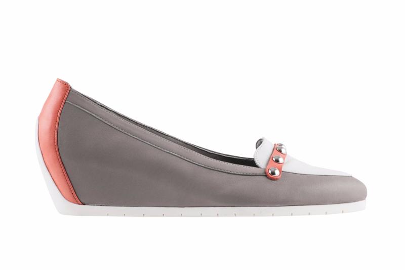 hogl-cipele-katalog-proljece-ljeto-2015-66