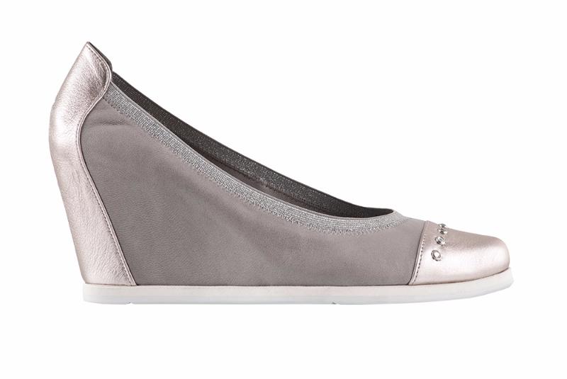 hogl-cipele-katalog-proljece-ljeto-2015-67