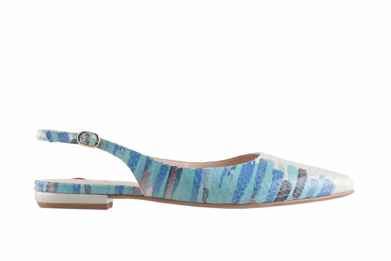 hogl-cipele-katalog-proljece-ljeto-2015-68