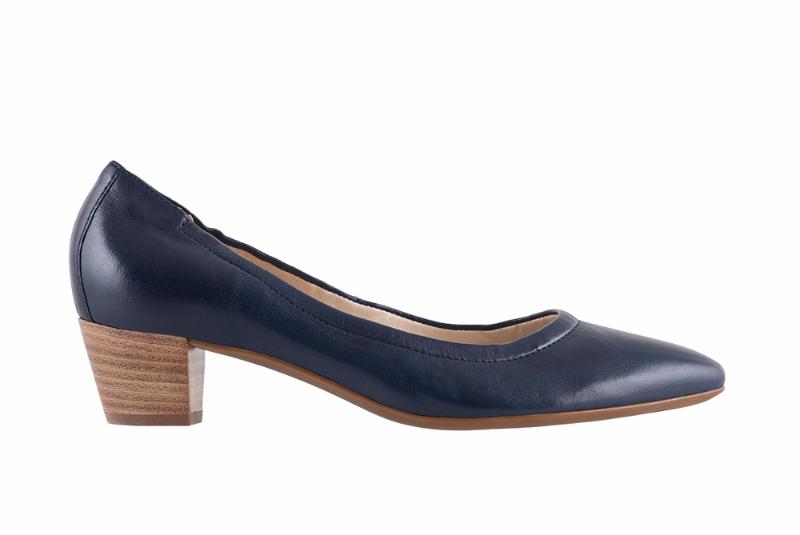hogl-cipele-katalog-proljece-ljeto-2015-6_0