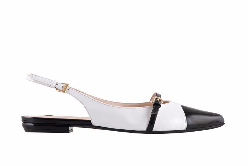 hogl-cipele-katalog-proljece-ljeto-2015-70_0