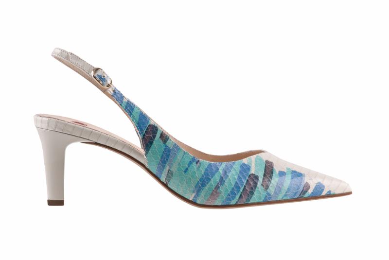 hogl-cipele-katalog-proljece-ljeto-2015-72