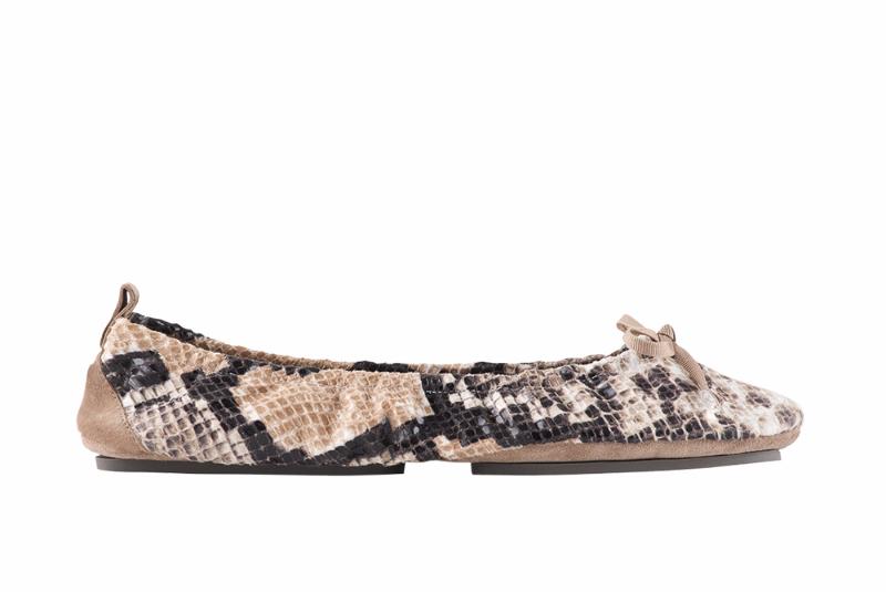 hogl-cipele-katalog-proljece-ljeto-2015-8