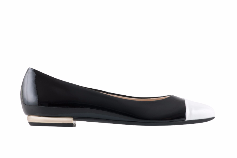hogl-cipele-katalog-proljece-ljeto-2015-9