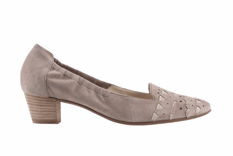 hogl-cipele-katalog-proljece-ljeto-2015-9_0