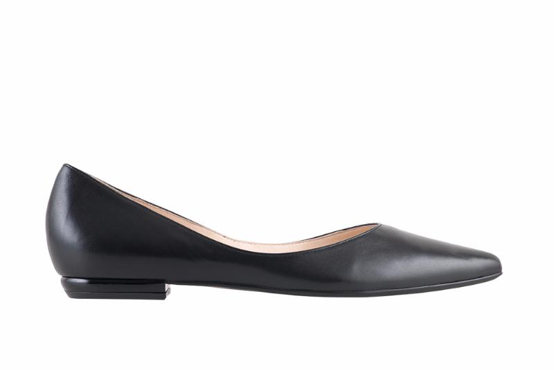 hogl-cipele-katalog-proljece-ljeto-2015