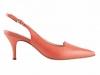 Hogl cipele katalog proljeće ljeto 2015.