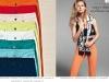 mango-katalog-proljece-ljeto-2013-39