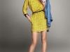 mango-proljece-ljeto-2012-11