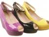 mass-cipele-kolekcija-proljece-ljeto-2012