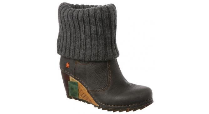 Mass cipele katalog jesen/zima 2012.-2013