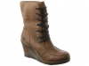 mass-cipele-katalog-jesenzima-10