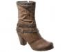 mass-cipele-katalog-jesenzima-11