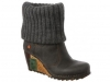 mass-cipele-katalog-jesenzima-1219