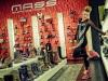 mass-cipele-katalog-jesenzima-21