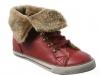 mass-cipele-katalog-jesenzima-3
