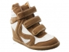 mass-cipele-katalog-jesenzima-4