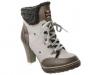 mass-cipele-katalog-jesenzima-5