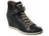 mass-cipele-katalog-jesenzima-6