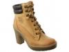mass-cipele-katalog-jesenzima-9