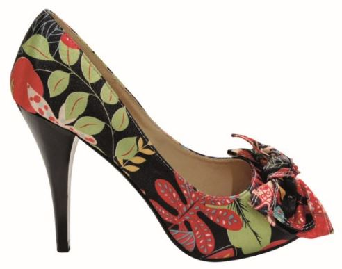 Black Friday Doucals Shoes