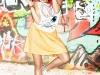 new-yorker-katalog-proljece-ljeto-2013-11