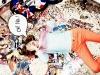 new-yorker-katalog-proljece-ljeto-2013-12
