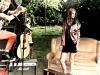 new-yorker-katalog-proljece-ljeto-2013-18