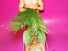 new-yorker-katalog-proljece-ljeto-2013-72