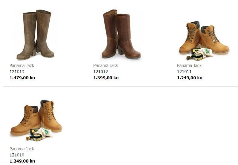 peko-katalog-jesen-zima-2012-2013-14