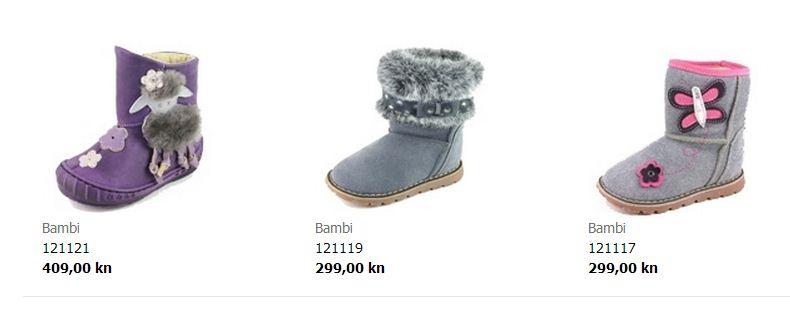 peko-katalog-jesen-zima-2012-2013-16