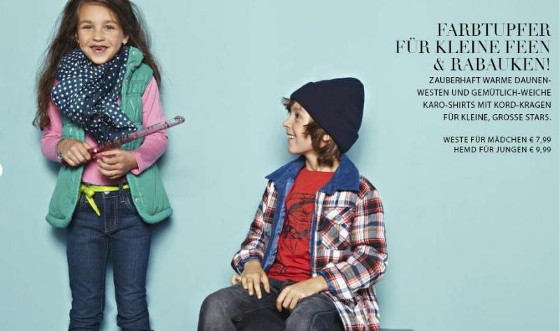 takko-katalog-jesen-2012-28