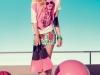 tally-weijl-katalog-ljeto-2012-2