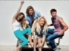 terranova-kolekcija-proljece-ljeto-2012-3