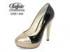 transport-footwear-katalog-jesen-zima-2012-2013-1190